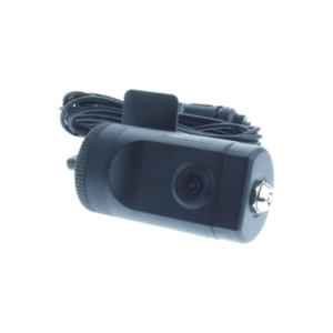 Smart Witness Camera